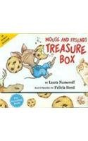 9780062080899: Mouse & Friends Treasure Box (If You Give...)