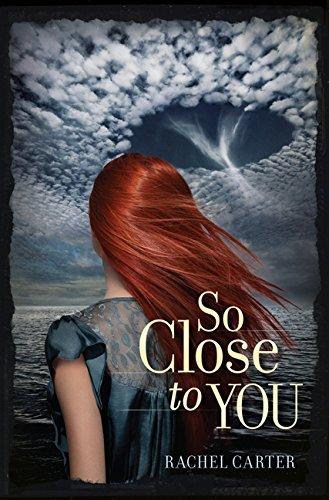 9780062081056: So Close to You
