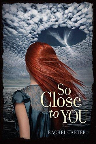 9780062081063: So Close to You