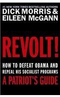 9780062081513: Revolt! LP