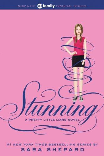 9780062081902: Pretty Little Liars #11: Stunning