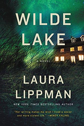 9780062083456: Wilde Lake: A Novel