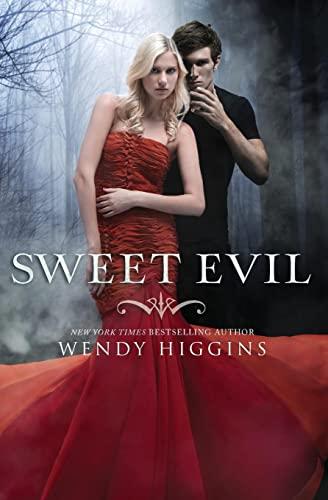 9780062085610: Sweet Evil
