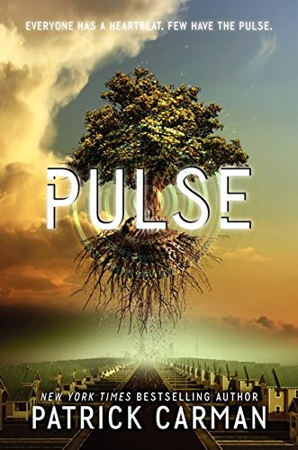 9780062085764: Pulse (Pulse Trilogy)