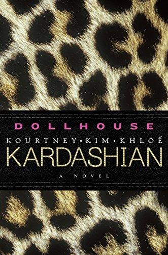 9780062088055: Dollhouse