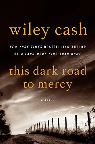 9780062088253: This Dark Road to Mercy: A Novel