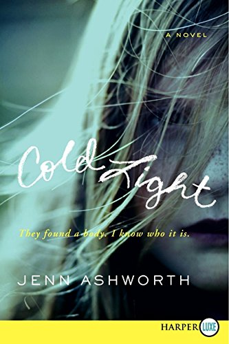 9780062088673: Cold Light: A Novel