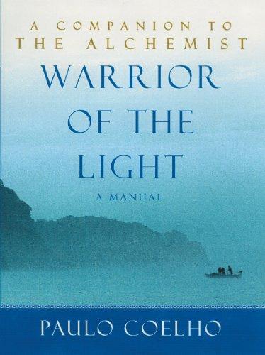 9780062090010: Warrior of the Light