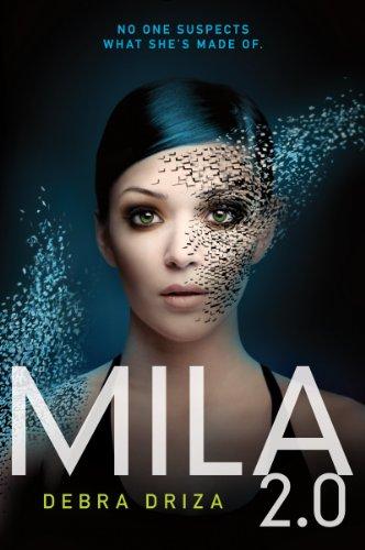 9780062090379: MILA 2.0