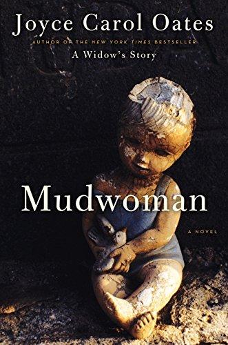 9780062095626: Mudwoman: A Novel