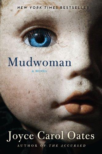 9780062095633: Mudwoman: A Novel