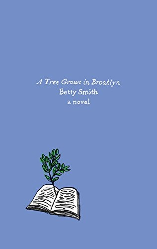 9780062096951: A Tree Grows in Brooklyn. Olive Edition: A Novel