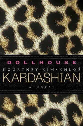 9780062097835: Dollhouse
