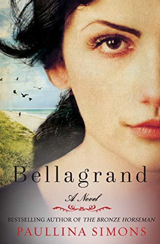 9780062098139: Bellagrand: A Novel
