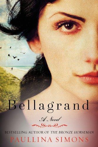 9780062098139: Bellagrand: A Novel