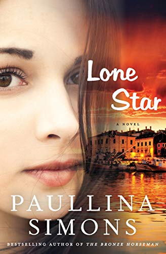 9780062098153: Lone Star