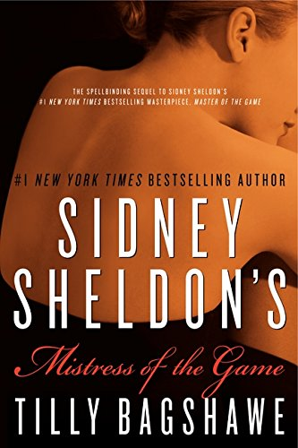 9780062104564: Sidney Sheldon's Mistress of the Game
