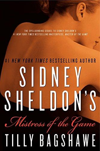 9780062104564: Sidney Sheldon's Mistress of the Game