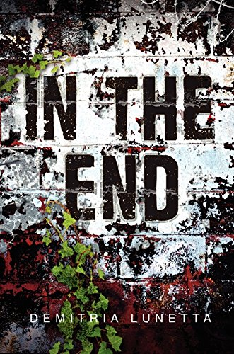 9780062105486: In the End (In the After)