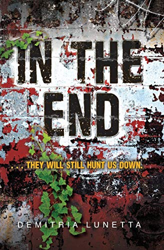 9780062105493: In the End: 2 (In the After)