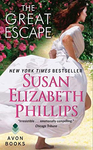 9780062106087: The Great Escape (Wynette, Texas)