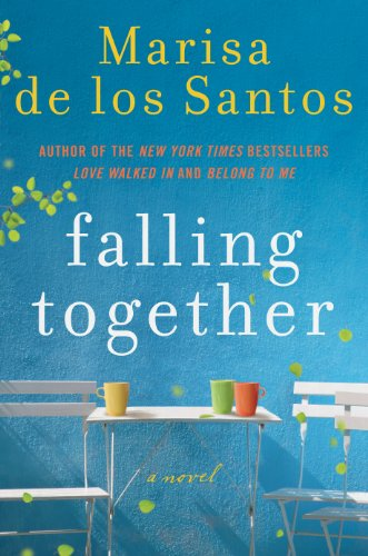 9780062106353: Falling Together