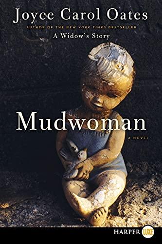 9780062107268: Mudwoman