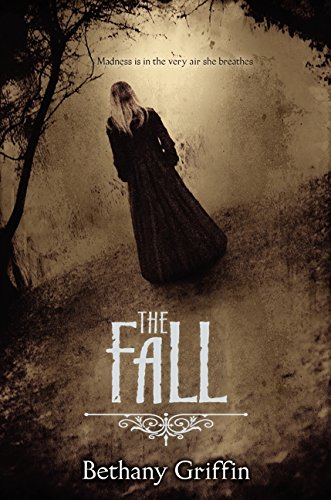 9780062107855: The Fall