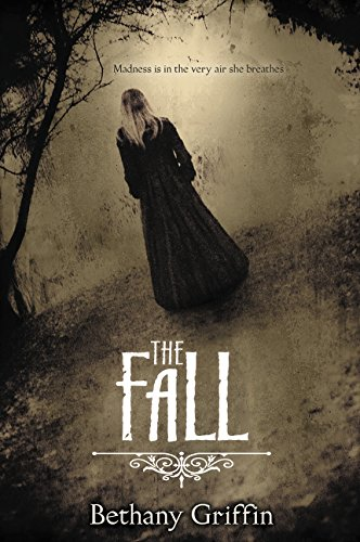 9780062107862: The Fall