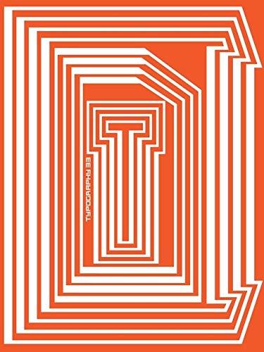 9780062112620: Typography 33