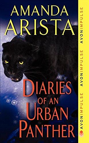 9780062114747: Diaries of an Urban Panther