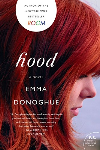 9780062117106: Hood: A Novel