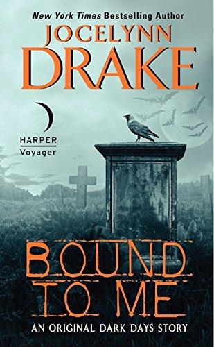 9780062118226: Bound to Me