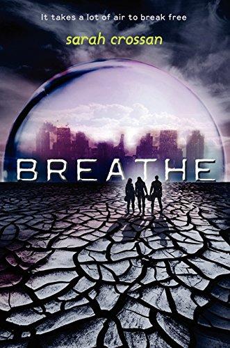 9780062118691: Breathe