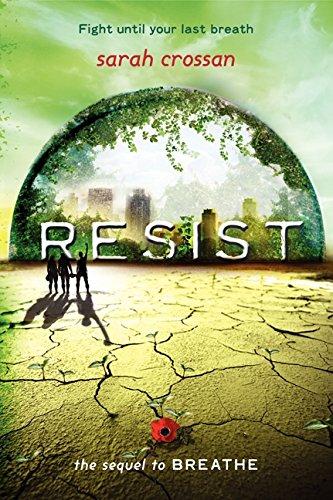 9780062118738: Resist