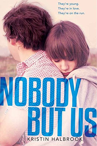 9780062121264: Nobody but Us