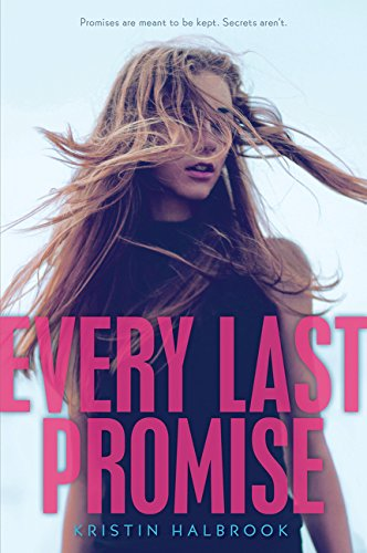 9780062121288: Every Last Promise