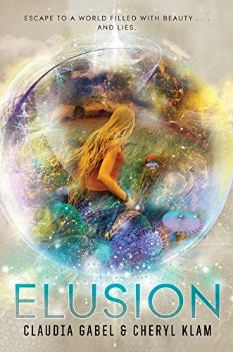 9780062122414: Elusion