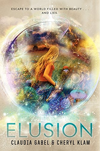 9780062122421: Elusion