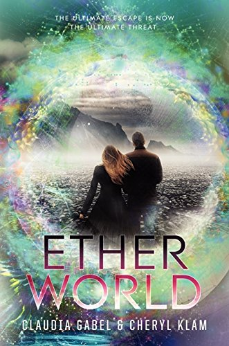 9780062122445: Etherworld (Elusion)