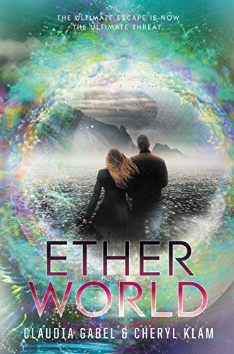 9780062122452: Etherworld (Elusion)