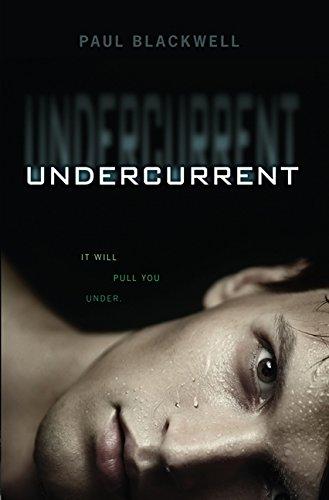 9780062123503: Undercurrent