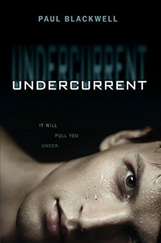 9780062123527: Undercurrent