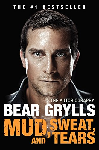 9780062124197: Mud, Sweat, and Tears: The Autobiography