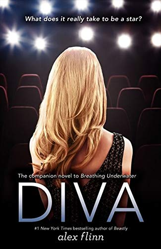 9780062124340: Diva