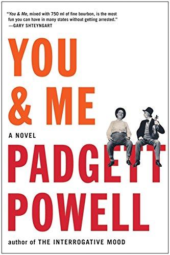9780062126139: You & Me: A Novel