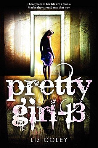 9780062127372: Pretty Girl-13