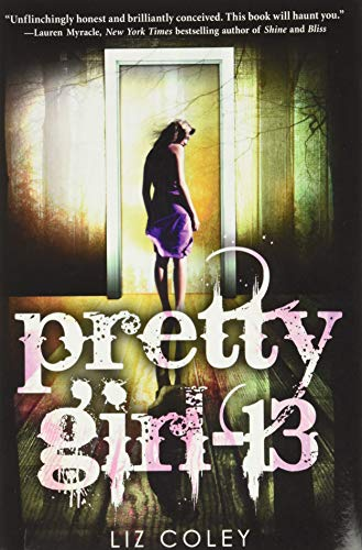 9780062127396: Pretty Girl-13