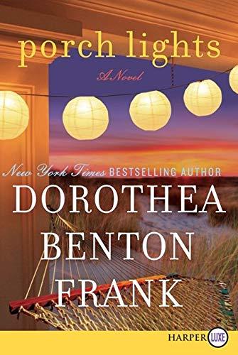 9780062128355: Porch Lights: A Novel