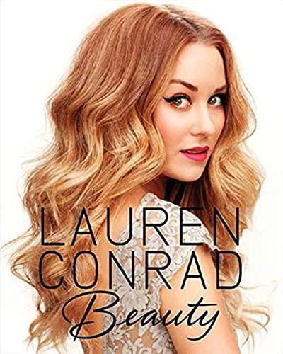 9780062128454: Lauren Conrad Beauty